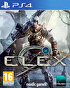 Packshot for Elex on PlayStation 4