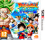 Packshot for Dragon Ball: Project Fusion on 3DS