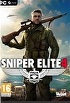 Packshot for Sniper Elite 4 on PC