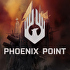 Packshot for Phoenix Point on PC