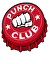 Packshot for Punch Club on PC