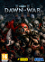 Packshot for Dawn of War 3 on PC
