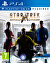 Packshot for Star Trek: Bridge Crew on PlayStation 4