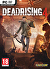 Packshot for Dead Rising 4 on PC
