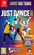 Packshot for Just Dance 2017 on Switch