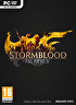 Packshot for Final Fantasy 14: Stormblood on PC