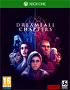 Packshot for Dreamfall Chapters on Xbox One