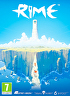 Packshot for Rime on PC