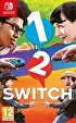 Packshot for 1 2 Switch on Switch