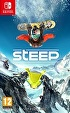 Packshot for Steep on Switch