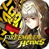 Packshot for Fire Emblem Heroes on Android