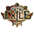 Packshot for Path of Exile on Xbox One