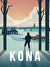 Packshot for Kona on PC