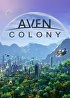 Packshot for Aven Colony on Xbox One