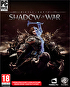 Packshot for Middle-Earth: Shadow of War on PC