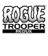 Packshot for Rogue Trooper Redux on PC
