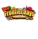 New Frontier Days: Founding Pioneers packshot