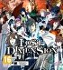 Packshot for Lost Dimension on PC