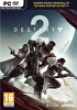 Packshot for Destiny 2 on PC