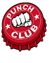 Packshot for Punch Club on PlayStation 4