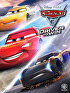 Packshot for Cars 3: Driven to Win on Wii U