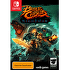 Packshot for Battle Chasers: Nightwar on Switch
