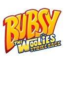 Bubsy: The Woolies Strike Back  packshot