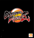 Packshot for Dragon Ball Fighters on PC