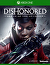 Packshot for Dishonored: La morte dell'Esterno  on Xbox One