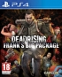 Packshot for Dead Rising 4: Frank's Big Package on PlayStation 4