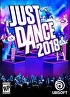 Packshot for Just Dance 2018 on Switch