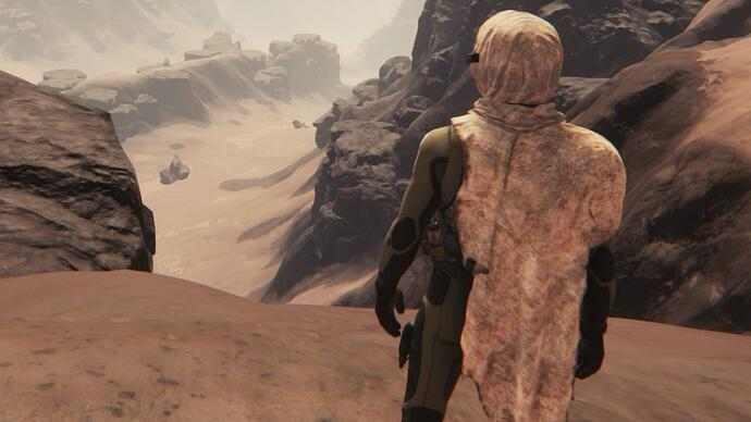 Star Citizen alpha 3.0 lands, Squadron 42 gameplay revealed