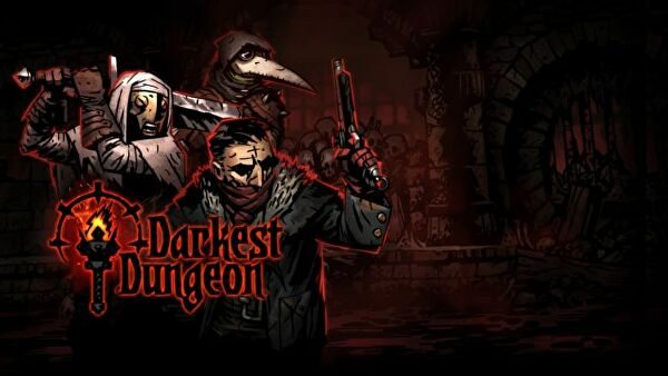 darkest_dungeon_656x369