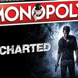 monopolyuncharted