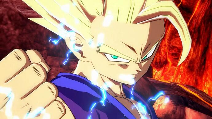 Dragon Ball FighterZ - Data de lançamento, Datas da Beta, Requisitos para PC, Gameplay, História, Personagens Confirmadas - Tudo o que sabemos