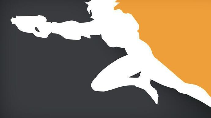 Overwatch League launches with a bang and dominates Twitch viewing figures