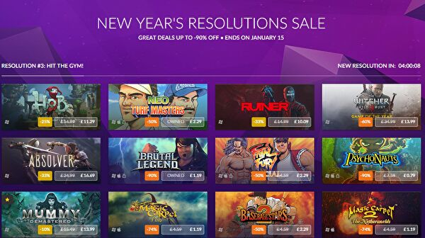 new_years_resolution_sale