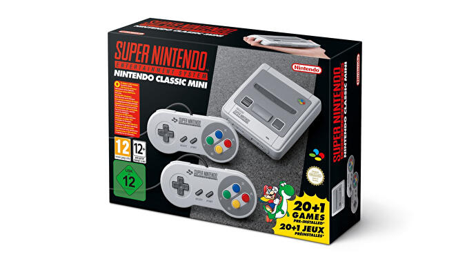 Super_Nintendo_Classic_Edition_Europe