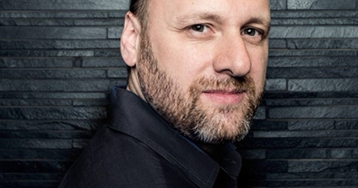 "David Cage and Quantic Dream ""shocked"" by allegations of unhealthy studio culture"