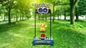 Pokémon Go Community Day dates - Slakoth rerun in Europe times, exclusive moves and bonuses explained
