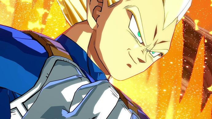 Dragon Ball FighterZ - Data e horários para a segunda ronda da beta