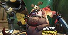butcher_roadhog