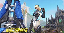 nova_widowmaker
