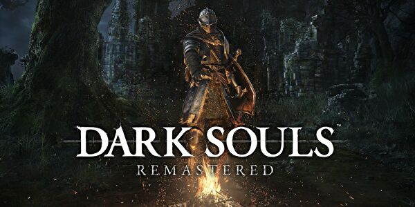 Un leak anticipa l'uscita di Dark Souls Remastered per PS4?