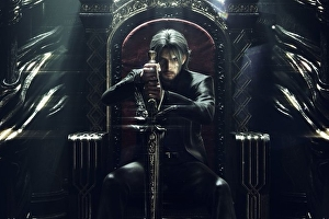 "Final Fantasy XV: il prezzo di 19.99 dollari per il ""Final Fantasy XV Royal Pack"" è errato"