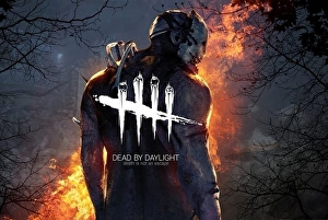 Dead by Daylight: sarà Saw l