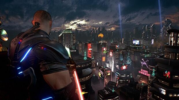crackdown_3_agent_city.0