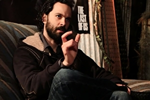 The Last of Us Part 2: Neil Druckmann sarà presente al DICE