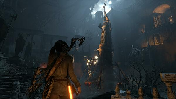 Rise_of_the_Tomb_Raider_Xbox_One_X