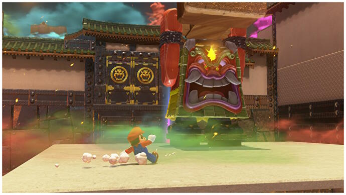 Super_Mario_Odyssey_Bowsers_Land_1